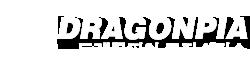 Dragonpia Logistics